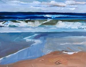 2 ocean-sm