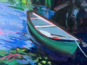 6. canoe-sm