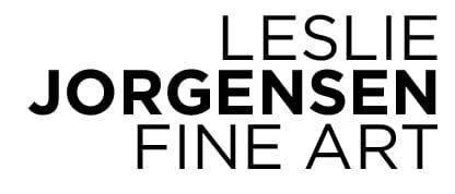 lesliejorgensen.com